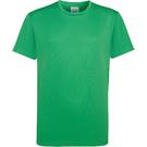 AWDis Kids Just Cool Wicking T-Shirt