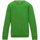 AWDis Kids Sweatshirt
