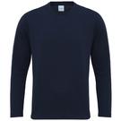 AWDis Long Sleeve Just Cool Wicking T-Shirt