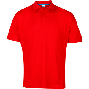 AWDis SuperCool Performance Polo Shirt