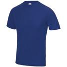 AWDis SuperCool Performance T-Shirt
