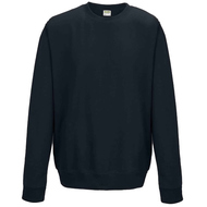 Printed Sweatshirts - Personalised Jumpers | Clothes2Order