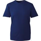 Anthem Organic/Vegan T-shirt
