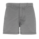 Asquith & Fox Women's Classic Fit Shorts