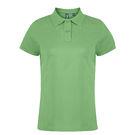 Asquith & Fox Women's Polo Shirt