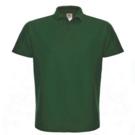 B&C ID.001 Pique Polo Shirt