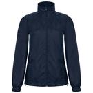 B&C ID.601 Women's Jacket