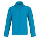 B&C ID.701 Softshell Jacket