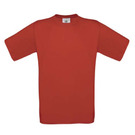 B&C Kids Exact 190 T-Shirt