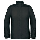 B&C Ladies Real Parka Jacket