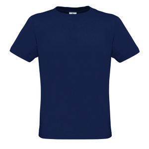 B&C Men-Only T-Shirt