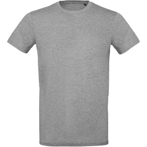 B&C Men's Inspire Plus T