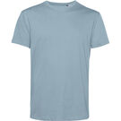 B&C Men's #Organic E150 T-Shirt