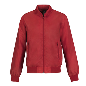 B&C Men's Trooper Jacket