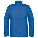 B&C Real Parka Jacket