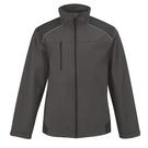 B&C Shield Softshell PRO Jacket