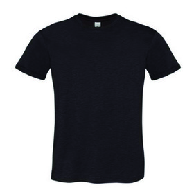 B&C Too Chic T-Shirt