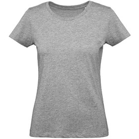 B&C Women's Inspire Plus T
