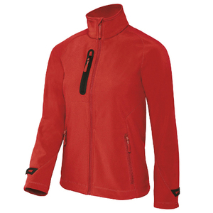 B&C Women's X-Lite Soft Shell Jacket