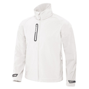 B&C X-Lite Soft Shell Jacket