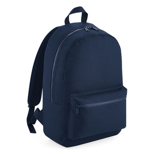 BagBase Essential Fashion Backpack
