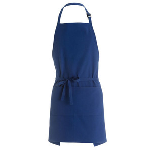 Bargear Bar Bib Apron Superwash