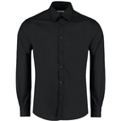 Bargear Long Sleeved Bar Shirt