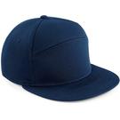 Beechfield Pitcher Snapback Cap