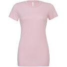 Bella+Canvas Women's Relaxed Jersey Short Sleeve T-Shirt