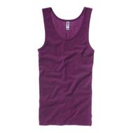 4004a8edb5a48 Personalised Vest Tops - Printed Vests