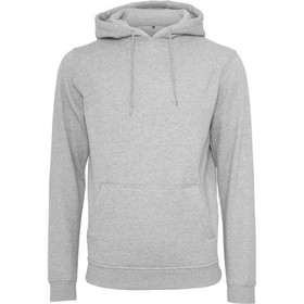 Build Your Brand Heavy Hoody