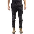 Caterpillar Dynamic Trousers