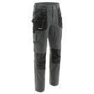 Caterpillar Essentials Holster Pocket Trousers