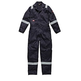 Dickies Cotton Coverall