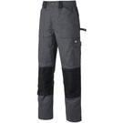 Dickies Duo-Tone Grafter Trousers