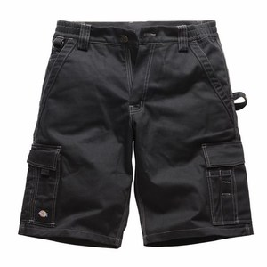 Dickies Industry 300 Two-Tone Work Shorts