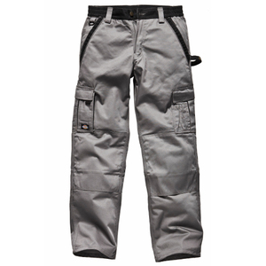 Dickies Industry 300 Two-Tone Work Trousers