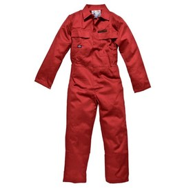 Dickies Proban Coverall