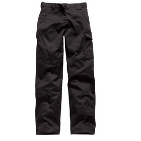 Dickies Ladies Redhawk Trousers