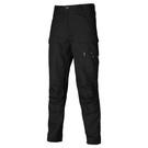 Dickies Trousers Eisenhower Multi-Pocket