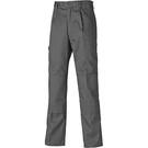 Dickies Trousers Redhawk Super Work