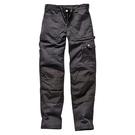Dickies Women's Eisenhower Trousers