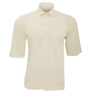 Finden & Hales Classic Cricket Shirt