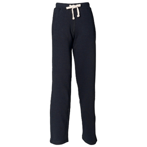 Front Row Ladies Track Pants