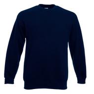 69b53adcd Printed Sweatshirts - Personalised Jumpers | Clothes2Order