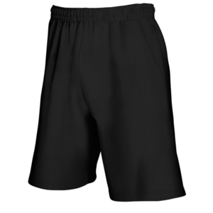 Fruit of The Loom Men's Lightweight Shorts
