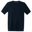 Fruit of The Loom New Performance T