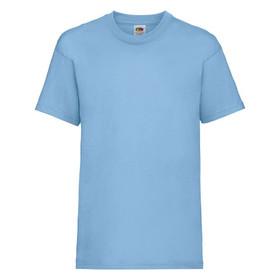 Fruit of the Loom Children's T-shirt