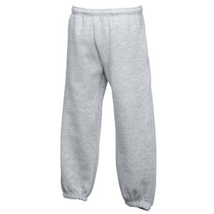 Fruit of the Loom Kids Premium Jog Pants