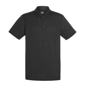 Fruit of the Loom Men's Performance Polo